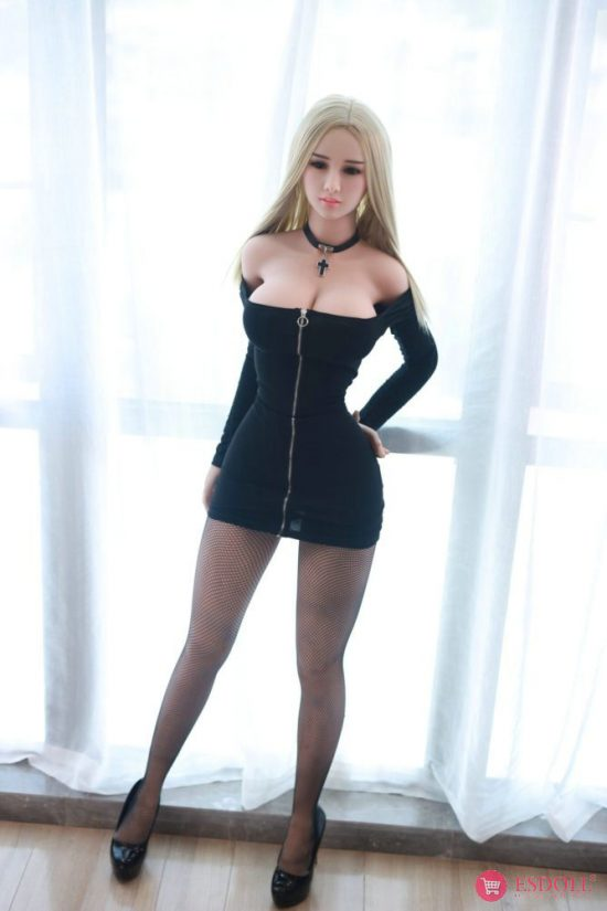 esdoll-161-Blonde-Mistress-Sex-Doll-161020-17