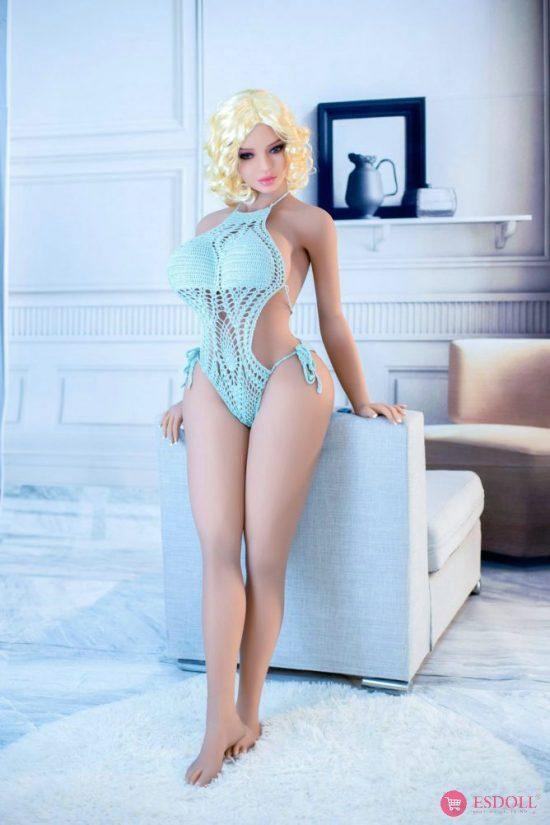 esdoll-161cm-Sex-Doll-161019-16