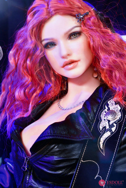 esdoll-162cm-Red-Hair-Sino-Doll-Premium-Sex-Doll-162005-02