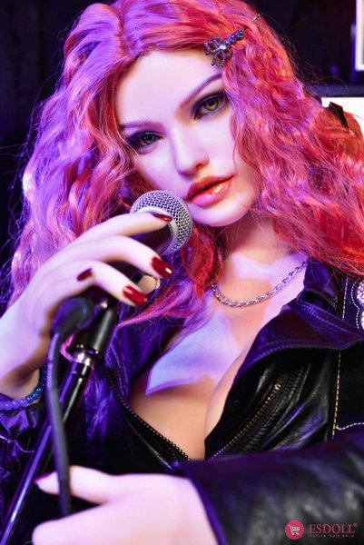 esdoll-162cm-Red-Hair-Sino-Doll-Premium-Sex-Doll-162005-03