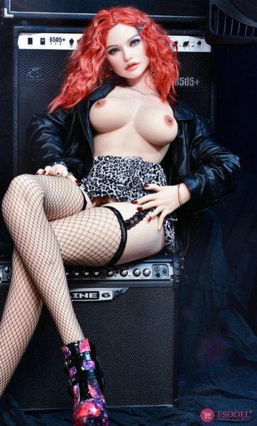 esdoll-162cm-Red-Hair-Sino-Doll-Premium-Sex-Doll-162005-05