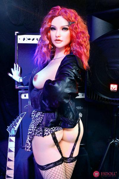 esdoll-162cm-Red-Hair-Sino-Doll-Premium-Sex-Doll-162005-09