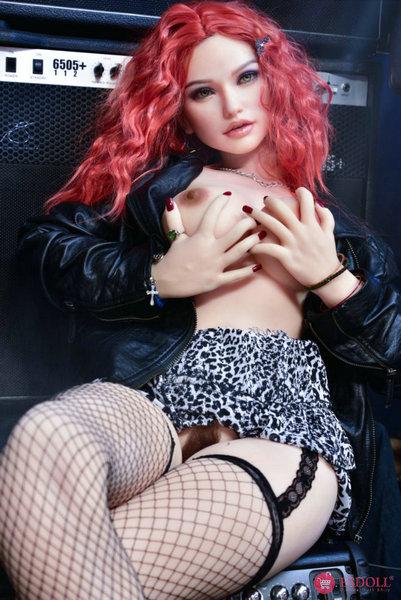 esdoll-162cm-Red-Hair-Sino-Doll-Premium-Sex-Doll-162005-10