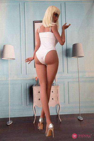esdoll-163cm-sex-doll-16306805