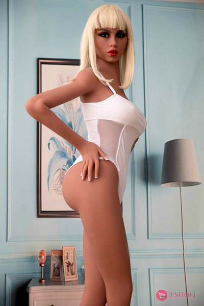 esdoll-163cm-sex-doll-16306809