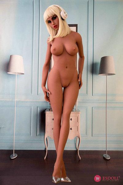 esdoll-163cm-sex-doll-16306810
