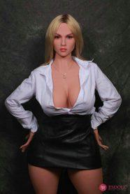 esdoll-163cm-sex-doll-16306900