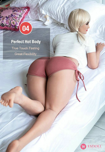 esdoll-163cm-sex-doll-16307009