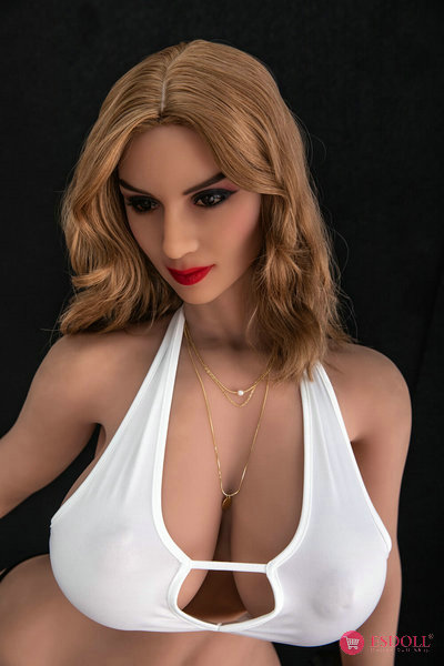 esdoll-164cm-sex-doll-16400101