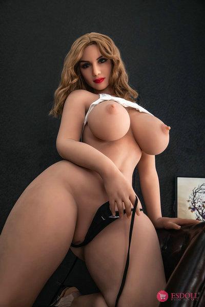 esdoll-164cm-sex-doll-16400102