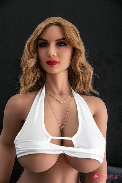 esdoll-164cm-sex-doll-16400106