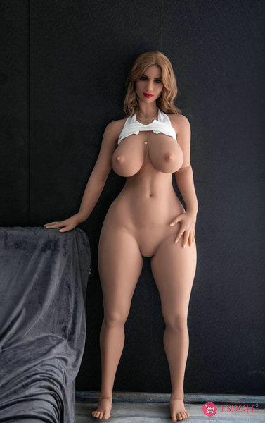 esdoll-164cm-sex-doll-16400113