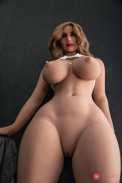 esdoll-164cm-sex-doll-16400114