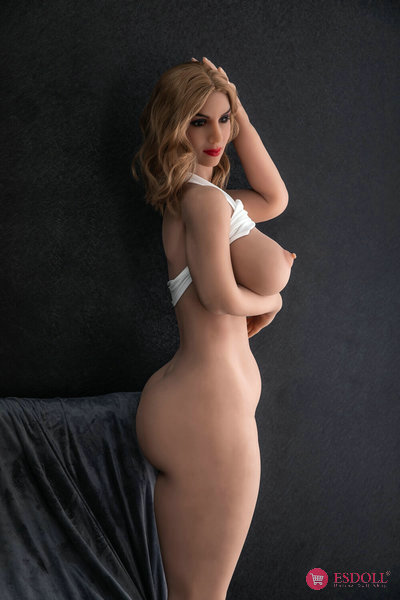 esdoll-164cm-sex-doll-16400115