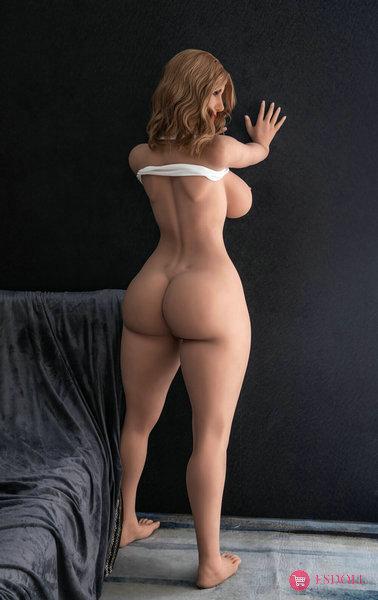esdoll-164cm-sex-doll-16400116