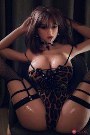 esdoll-165cm-Submissive-Bondage-Sex-Doll-165109-00
