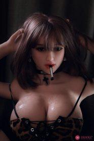 esdoll-165cm-Submissive-Bondage-Sex-Doll-165109-01