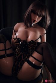 esdoll-165cm-Submissive-Bondage-Sex-Doll-165109-02
