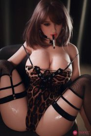 esdoll-165cm-Submissive-Bondage-Sex-Doll-165109-03