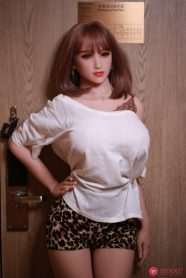 esdoll-165cm-Submissive-Bondage-Sex-Doll-165109-08
