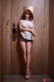 esdoll-165cm-Submissive-Bondage-Sex-Doll-165109-09