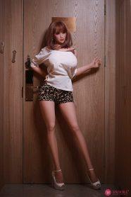 esdoll-165cm-Submissive-Bondage-Sex-Doll-165109-10