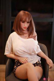 esdoll-165cm-Submissive-Bondage-Sex-Doll-165109-14