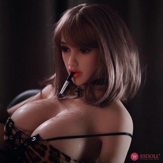 esdoll-165cm-Submissive-Bondage-Sex-Doll-165109-18