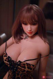 esdoll-165cm-Submissive-Bondage-Sex-Doll-165109-19