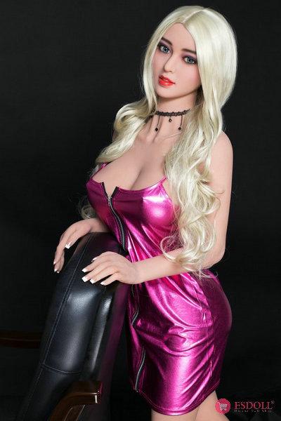 esdoll-165cm-sex-doll-16512707