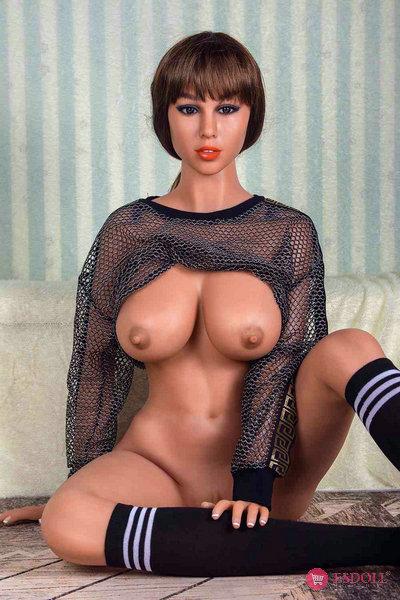 esdoll-166-sex-doll-1661014-05