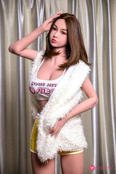 esdoll-166cm-sex-doll-1661015-04