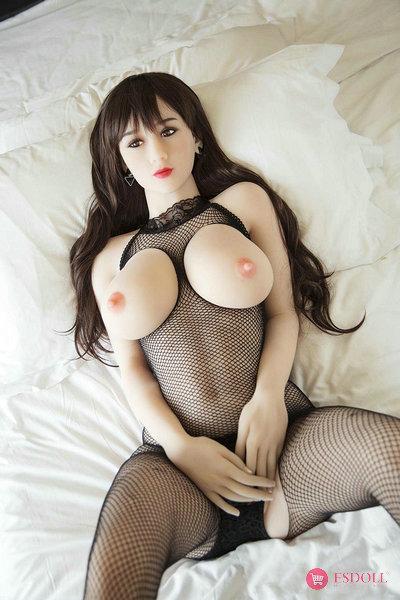 esdoll-166cm-sex-doll-166101800