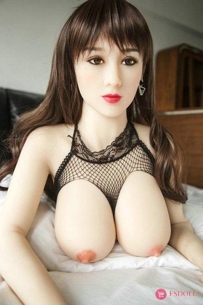 esdoll-166cm-sex-doll-166101802
