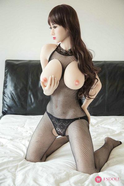 esdoll-166cm-sex-doll-166101803