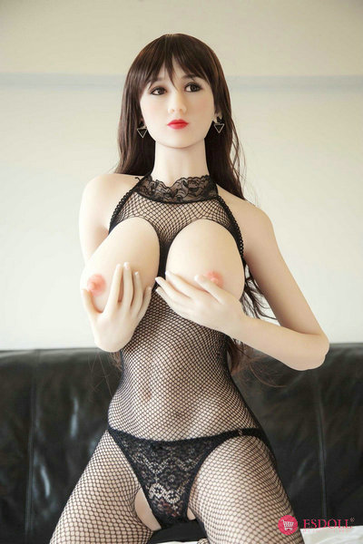 esdoll-166cm-sex-doll-166101805