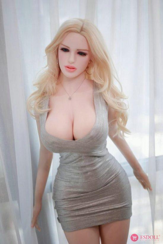 esdoll-168cm-Blonde-Wife-Sex-Doll-168078-12