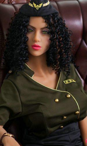 esdoll-168cm-sex-doll-16808000