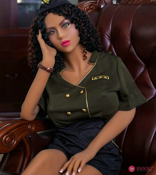 esdoll-168cm-sex-doll-16808003