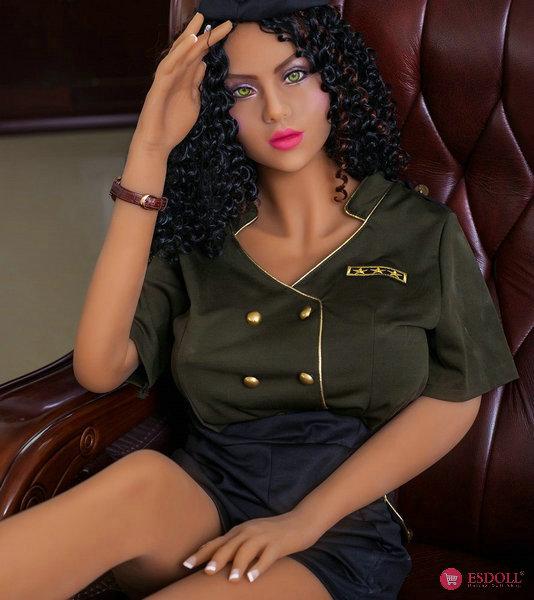 esdoll-168cm-sex-doll-16808004