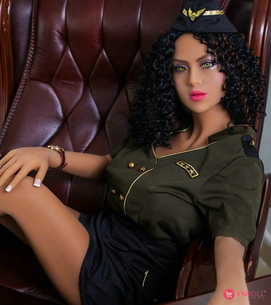 esdoll-168cm-sex-doll-16808005
