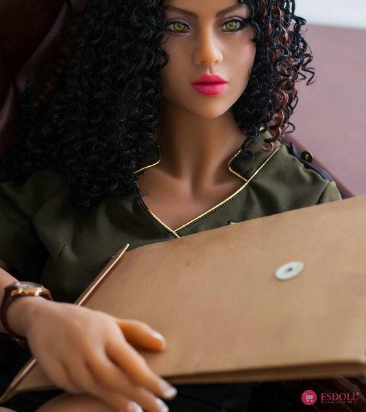 esdoll-168cm-sex-doll-16808008