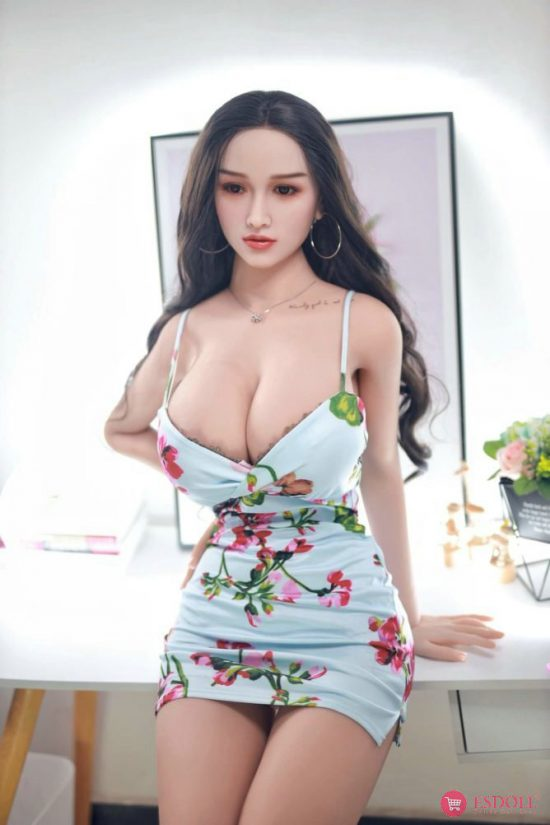 esdoll-170-Big-Breasted-Sugar-Sex-Doll-171007-00
