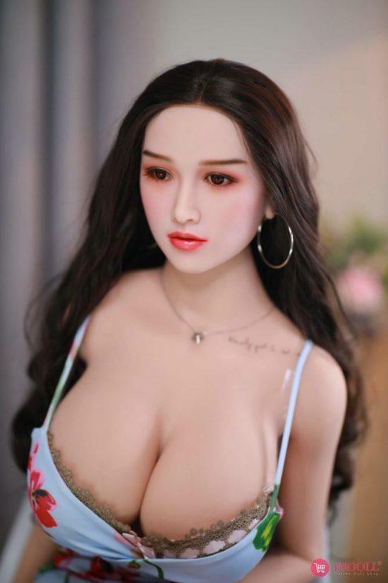 esdoll-170-Big-Breasted-Sugar-Sex-Doll-171007-02