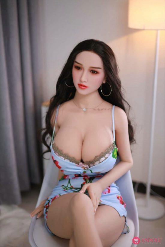 esdoll-170-Big-Breasted-Sugar-Sex-Doll-171007-04