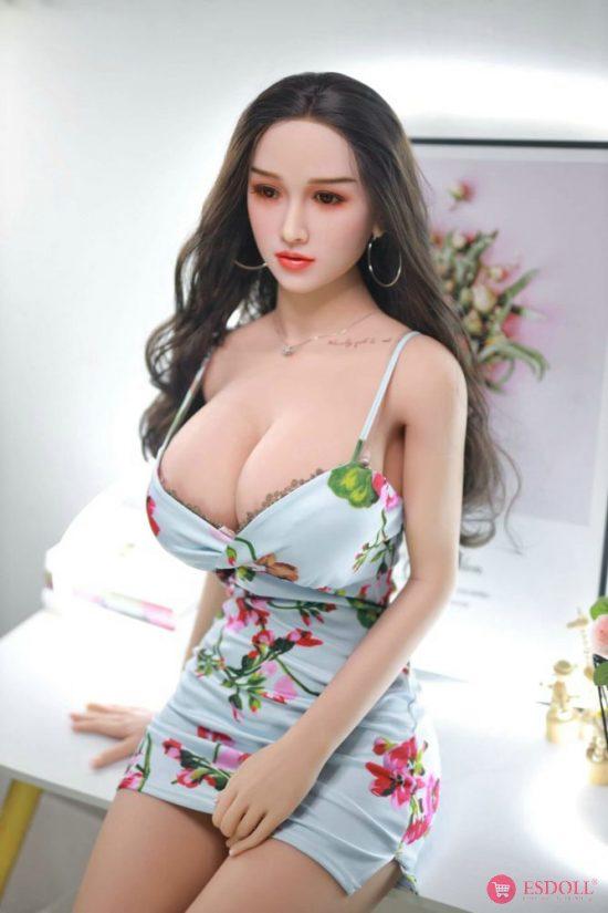 esdoll-170-Big-Breasted-Sugar-Sex-Doll-171007-07