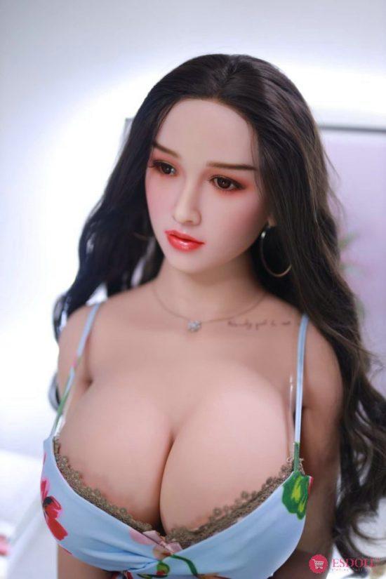 esdoll-170-Big-Breasted-Sugar-Sex-Doll-171007-11