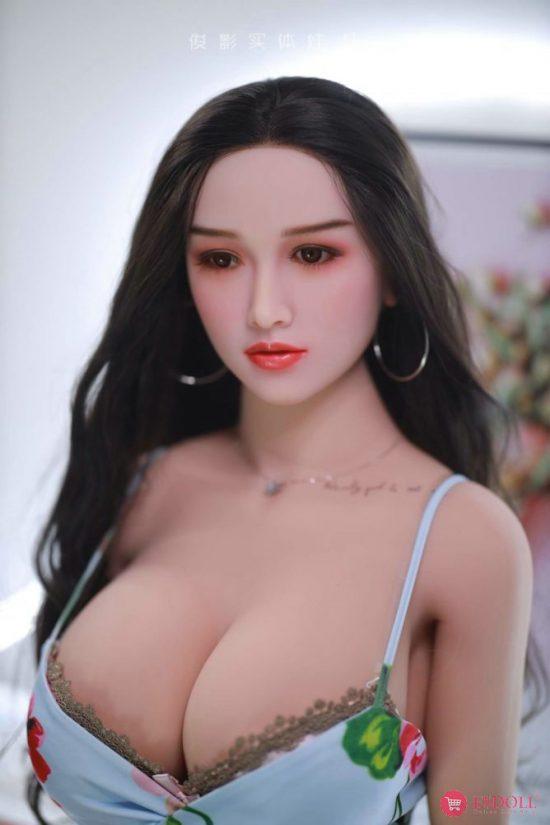 esdoll-170-Big-Breasted-Sugar-Sex-Doll-171007-14