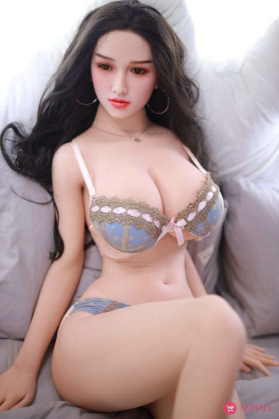 esdoll-170-Big-Breasted-Sugar-Sex-Doll-171007-17