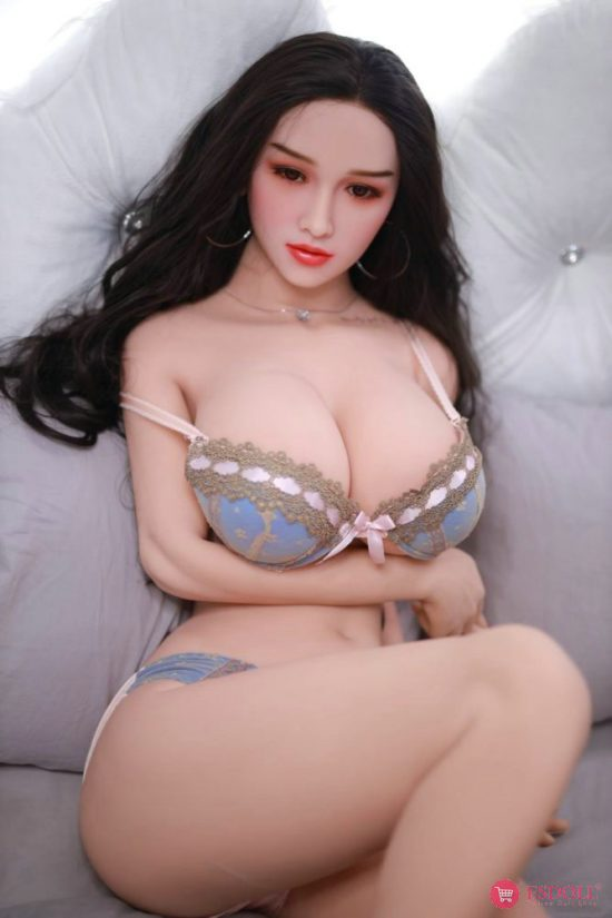 esdoll-170-Big-Breasted-Sugar-Sex-Doll-171007-18